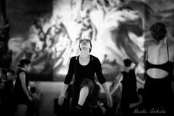 metamorphosis_Paula Arbide_alta-20