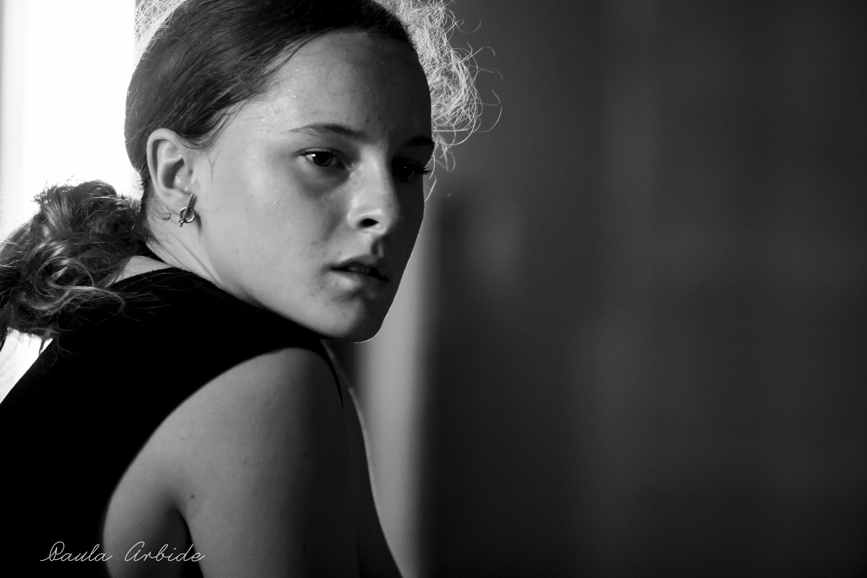 metamorphosis_Paula Arbide_alta-4