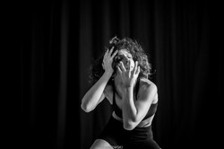 Iratxe-Ansa-Metamorphosis-international-residency-Etanowski-Mariacristina-Paolini