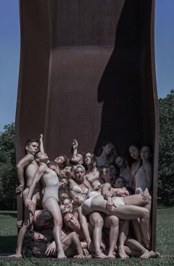 Iratxe-Ansa-Metamorphosis-international-residency-summer-course-residency-Chillida-Leku