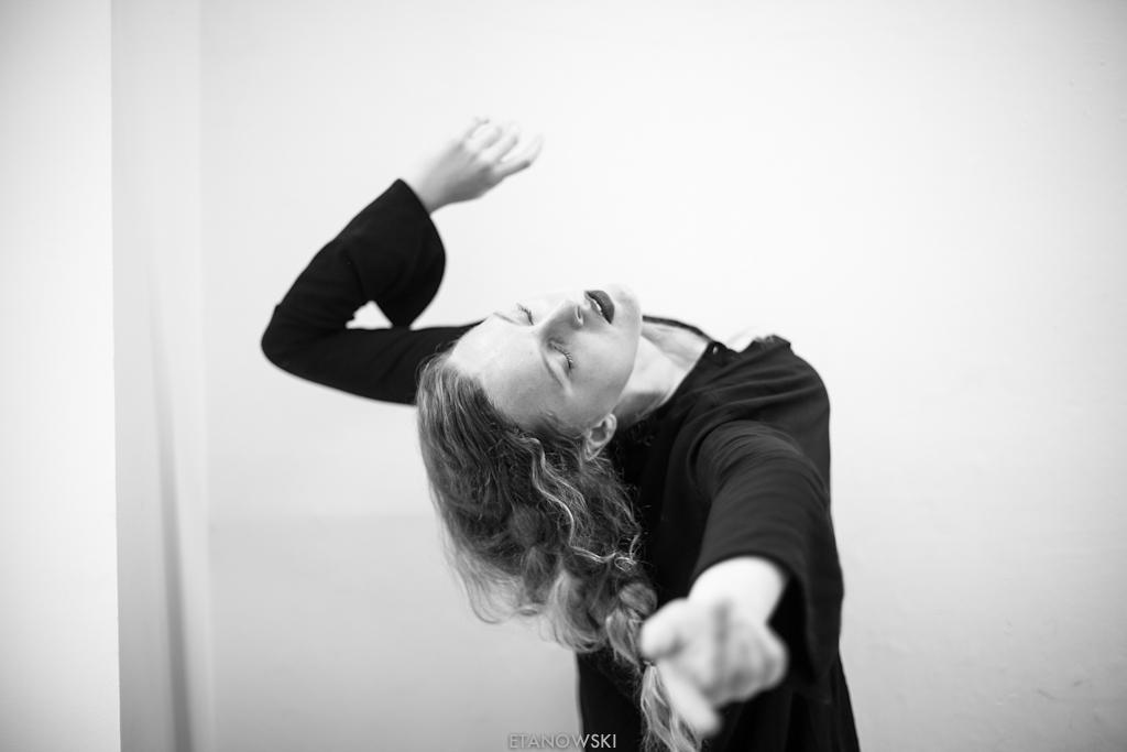 Iratxe-Ansa-Metamorphosis-international-residency-etanowski
