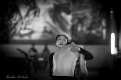 metamorphosis_Paula Arbide_alta-9