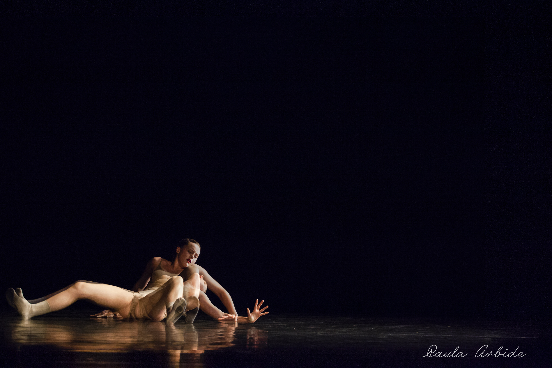metamorphosis_Paula Arbide-30