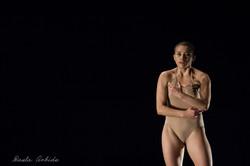 metamorphosis_Paula Arbide-36
