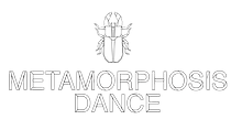 METAMORPHOSIS DANCE.png