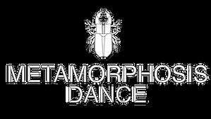 METAMORPHOSIS DANCE.png
