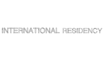 INTERNATIONAL RESIDENY ONLY.png