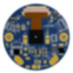 Edgware sensor cam mk3 front v20_04_07.j