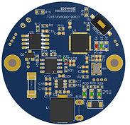 Edgware sensor cam mk3 back v20_04_07.jp