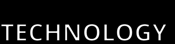 Edgware LHS logo v19_06_03 1700.png