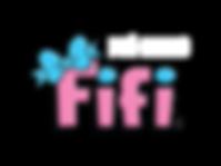 logo-fifi.png