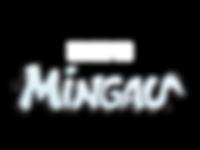 logo-mingal.png