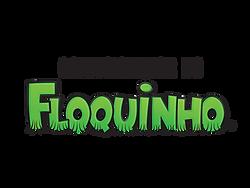 logo-floquinho.png