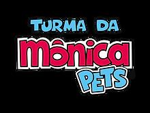 TDM_logo_topo.png