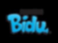 logo-bidu.png