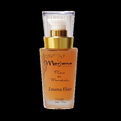 Elixir Zouina