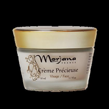 Crème Précieuse