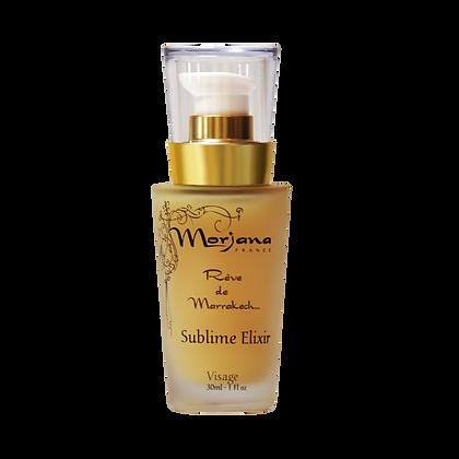 Sublime Elixir