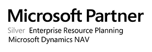 Silver certified Microsoft partner for enterprise resource planning ERP Microsoft Dynamics NAV in Cambodia