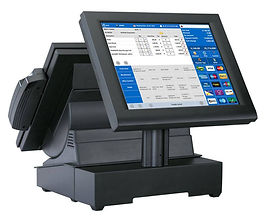 ClearView Accounting & Distribution System POS System in Cambodia