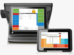 LS Nav Complete Retail Management System in Cambodia from LS Retail partner blue technology