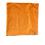 Thumbnail: Orange & Yellow Scatter Pillows