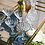Thumbnail: Striped Martini Glass