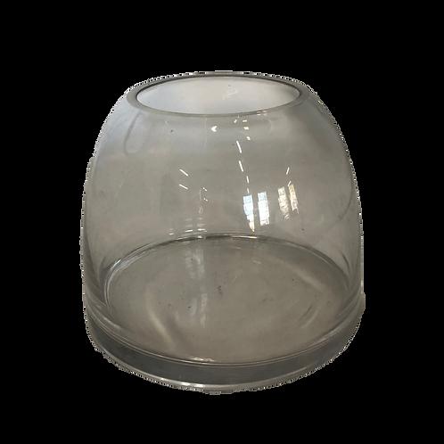 Stockholm Vase - Glass