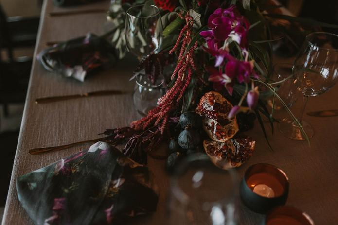 The Grand Botanist | Jana Marnewick