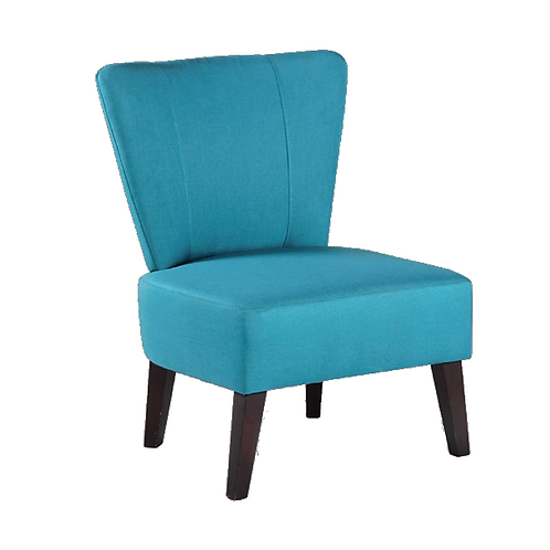 Madrid Chair - Teal