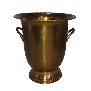 Ice Bucket- Gold.png
