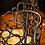 Thumbnail: Col Chair - Black