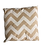 Thumbnail: Metallic Scatter Pillows