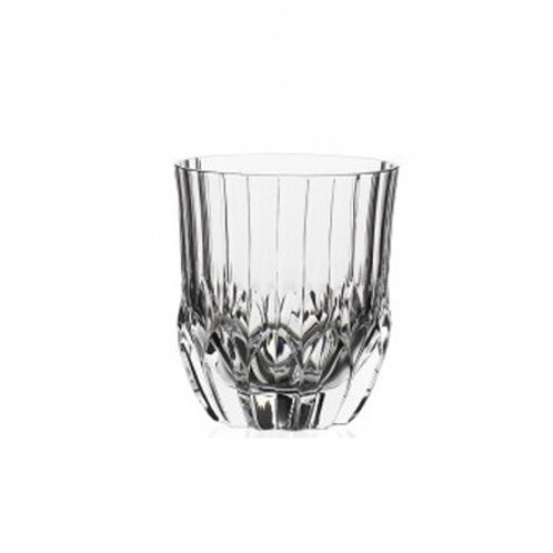Lead Crystal - Tumbler Glass