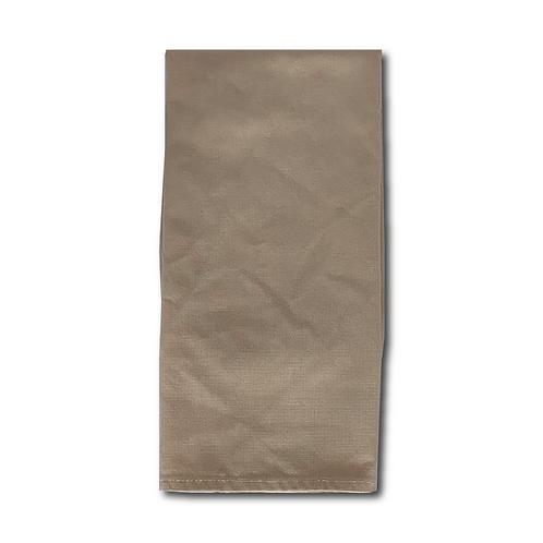 Linen Napkin - Biscuit