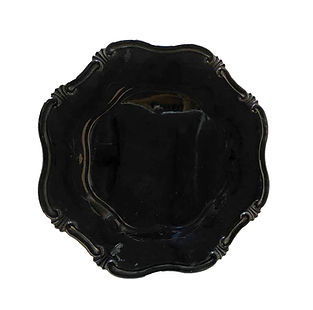Cornucopia Underplate - Black.jpg