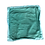 Thumbnail: Green & Turquoise Scatter Pillows
