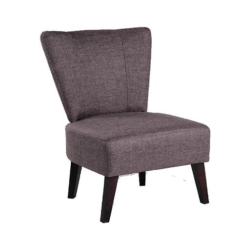 Madrid Chair - Grey