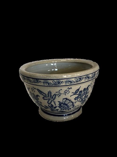 Delft Vase - Large
