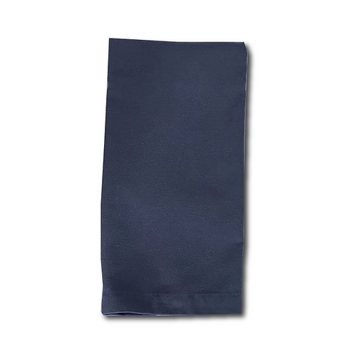 Linen Napkin - Dark Grey