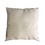 Thumbnail: White & Beige Scatter Pillows