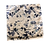 Thumbnail: Blue & Navy Scatter Pillows