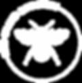 the grand botanist logo white-01.png