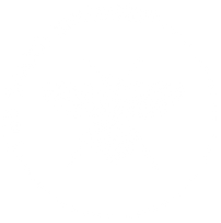 the grand botanist logo white-01.png