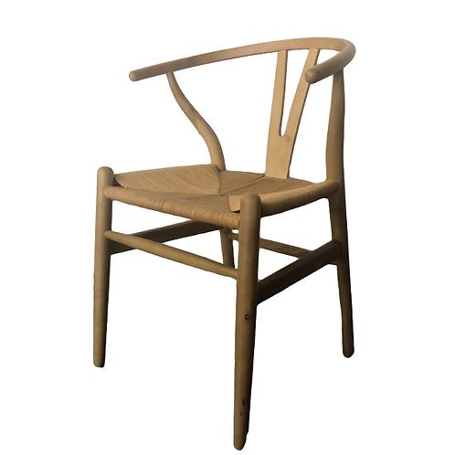 Eames Chair - Wood