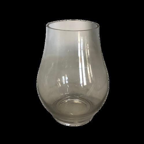 Mischa Vase - Glass