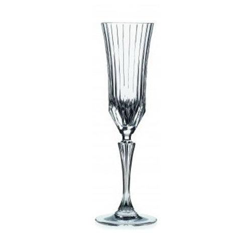 Lead Crystal - Champange Flute