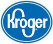 mdi_Kroger_2D_logo_PMS293_CMYK-1.png