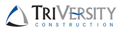 TriVersityConstruction_logo