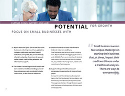 Partner Focus Support Lead_Page_08